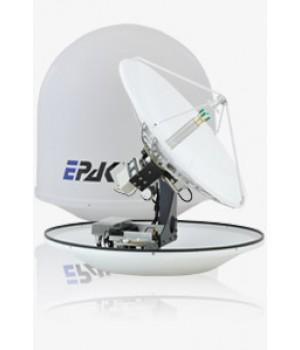 Maritim Antenne DSi9 KU