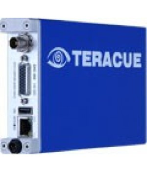 Teracue HD-SDI portable Encoder