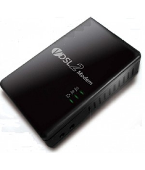 satspeed VDSL2 Bridge