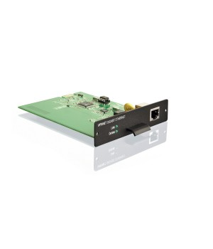 Gigabit Ethernet Modul
