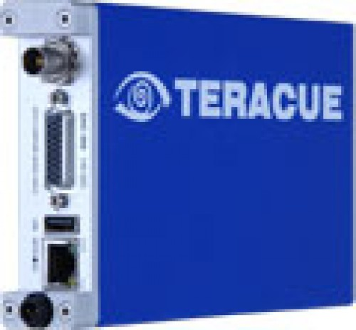 Teracue DEC 200 SD
