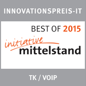 Best of KK/ VoIP 2015