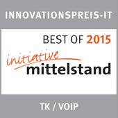 Best of KK/ VoIP 2015