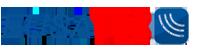 eusatec logo