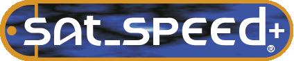 satspeed logo