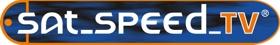 satspeed_tv_logo.jpg